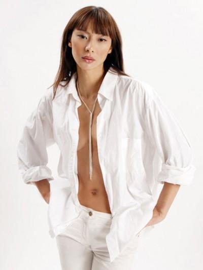 white-jeans-S-web