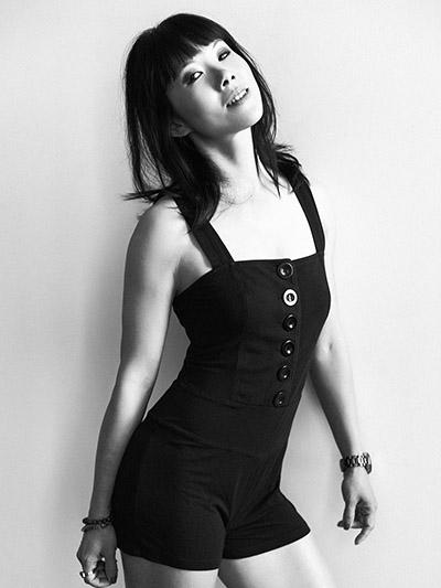 Jo-Anne Lee by Michael Cinquino-184-Edit-Edit-2